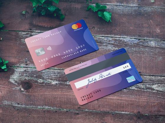 плюсы и минусы использования кредиток кредитных карт