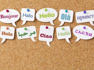 10 преимуществ образования на двух языках (двуязычное образование)