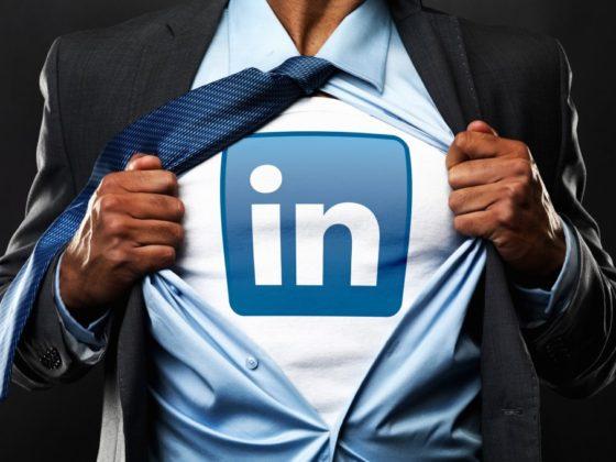 10 плюсов и минусов LinkedIn для профессионального профиля