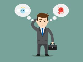 преимущества и недостатки Индивидуального Предпринимательства