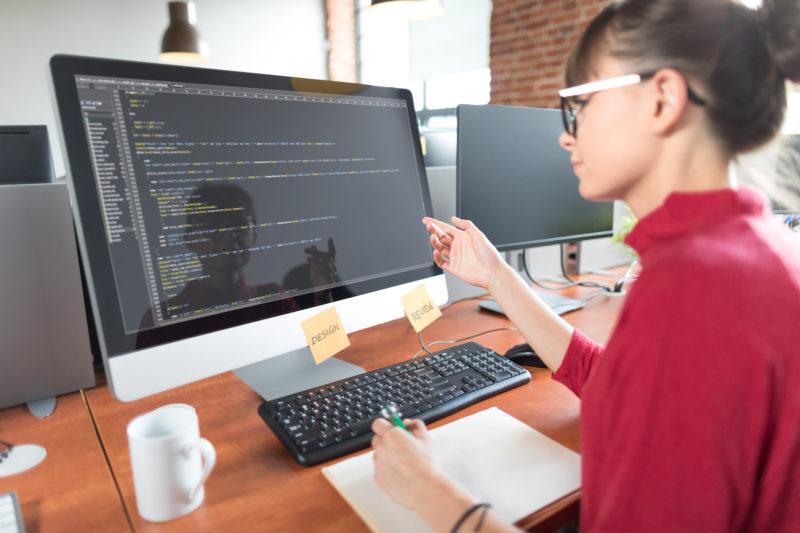 11 преимуществ информационных технологий для студентов