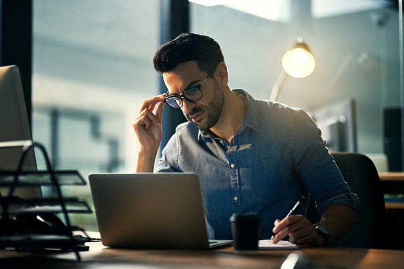 создавать веб-сайт для вашего бизнеса