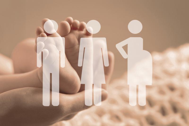 13 плюсов и минусов суррогатного материнства, которые Вы должны знать