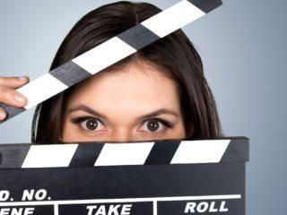 Как создать канал на YouTube - единственное руководство, которое вам нужно