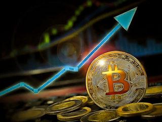 курс биткоин цена биткоин стоимость биткоин