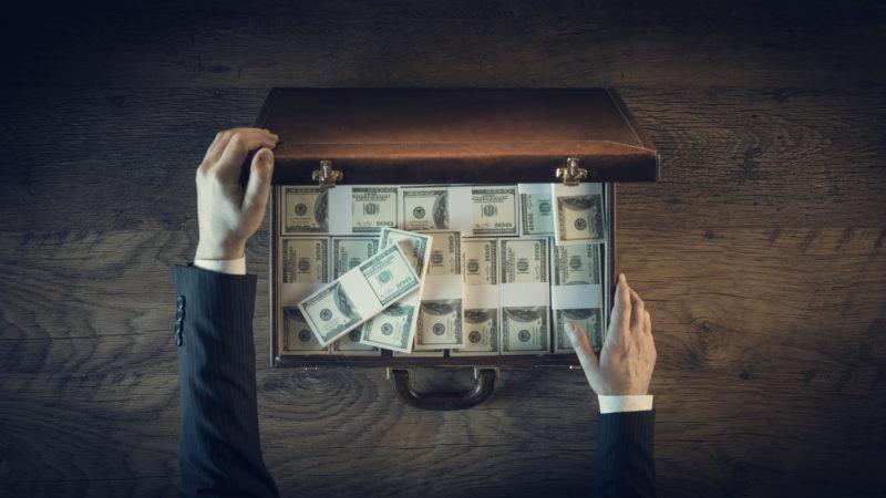 12 уникальных бизнес-идей, которые помогут заработать очень много денег
