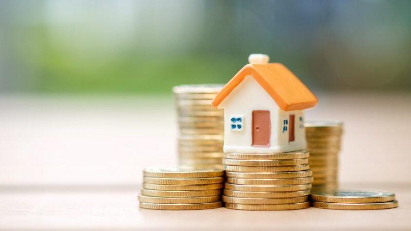 Как взять ипотеку без первоначального взноса в банке