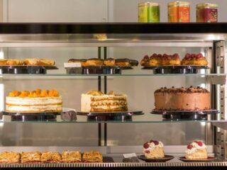 Как запустить бизнес выпечки тортов и кулинария