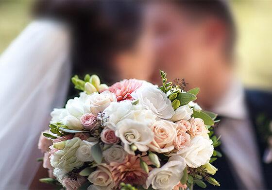 Как открыть свое свадебное агентство