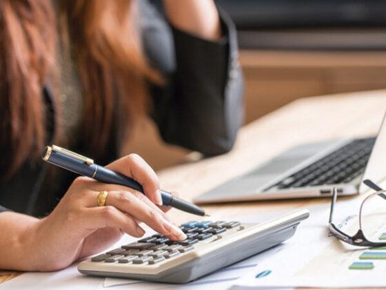 Как открыть бизнес бухгалтерских услуг
