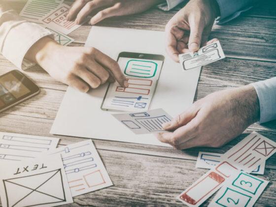 Как запустить бизнес по разработке приложений