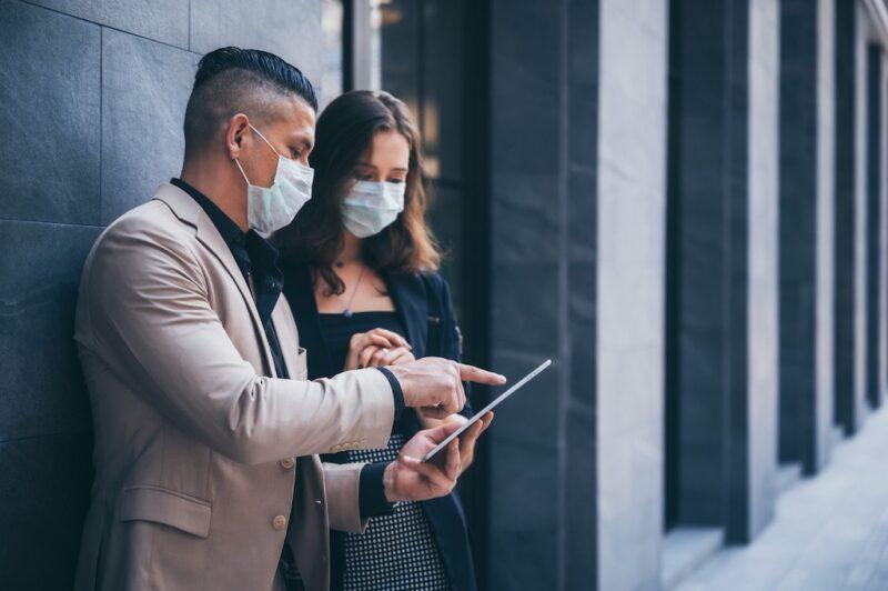 Бизнес-идеи после пандемии COVID