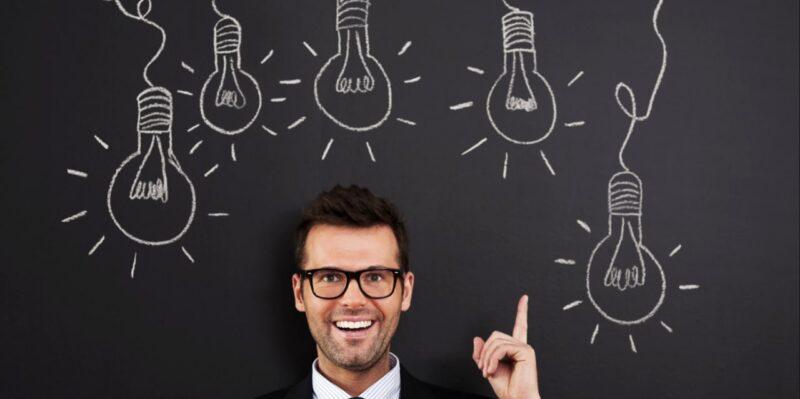 Как проверить бизнес-идею без бюджета