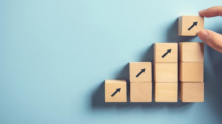 14 лучших советов для быстрого развития вашего бизнеса