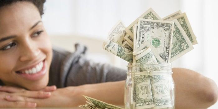 32 проверенных способа быстро заработать деньги