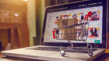 Продавайте товары на маркетплейс и зарабатывайте деньги