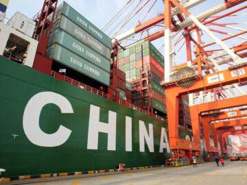 Лучшие сайты для импорта товаров из Китая