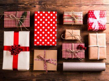 БЕСПЛАТНЫЕ ПОДАРКИ – все виды сайтов для получения бесплатных подарков